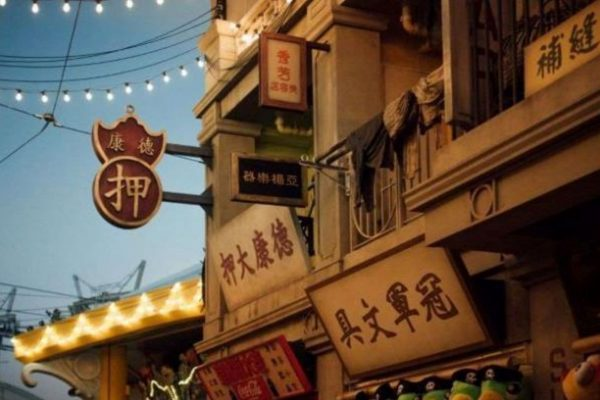 What are the insurance to consider for your business in Hong Kong?