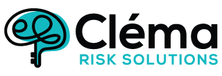 Clema Risk Solutions